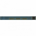 Cisco WS-C3560E-12SD-S